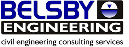 belsby engineering  civil engineering design  consulting firm located  spokane