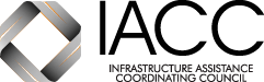 Infrastructure Assistance Coordination Council Logo