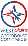 West Plains Chamber of Commerce